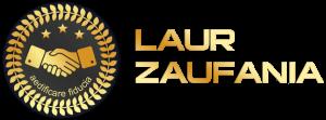 LZ-logo1.png